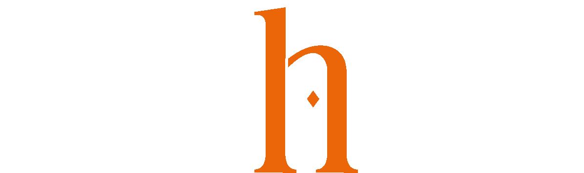 Feyzhane